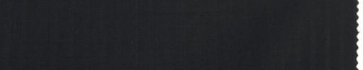 【Ca_7s611】ダークネイビー+3ミリ巾織りストライプ