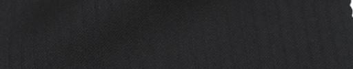 【Cb_Ls06】黒柄+3ミリ巾織りストライプ
