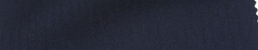 【Cb_Ls07】ネイビー柄+3ミリ巾織りストライプ