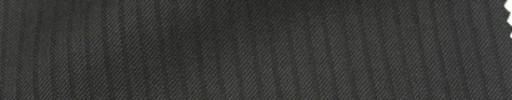 【Cb_Ls08】グレー柄+3ミリ巾織りストライプ