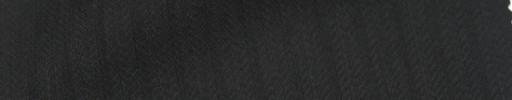 【Cb_Ls09】黒柄+8ミリ巾織りストライプ