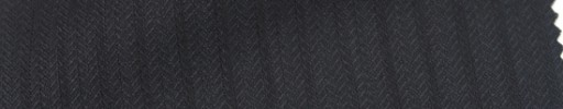 【Cb_Ls10】ダークネイビー柄+8ミリ巾織りストライプ
