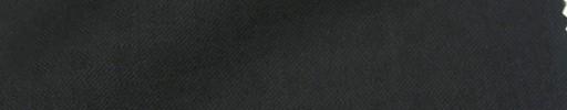 【Cb_Ls11】ダークネイビー5ミリスクエアドット