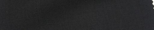 【Cb_Ls15】ブラック