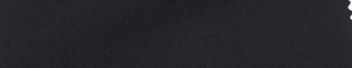 【Cb_Ls17】ブラック