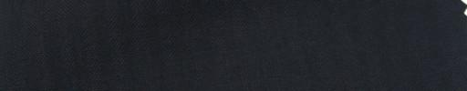 【Cb_Ls23】ネイビー+3ミリ巾織りストライプ