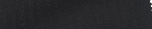 【Cb_Ls33】ブラック+4ミリ巾織りストライプ