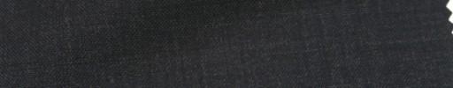 【Cb_Ls52】チャコールグレー