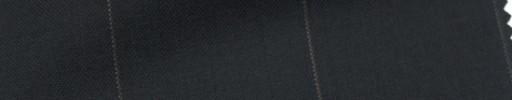 【Cb_Ls66】ブラック+4.5×3.8cm白ウィンドウペーン