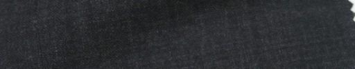 【Cb_Ls69】チャコールグレー+1×0.7cmシャドウチェック