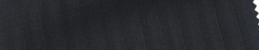 【Cb_Ls73】黒柄+8ミリ巾織りストライプ