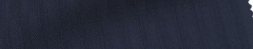 【Cb_Ls74】ライトネイビー柄+8ミリ巾織りストライプ