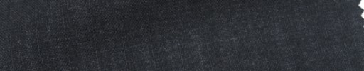 【Cb_Ls75】チャコールグレー柄+8ミリ巾織りストライプ