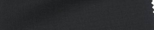 【Cb_Ls91】ブラック