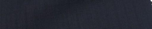 【Cu_7s02】ネイビー+8ミリ巾織り交互ストライプ