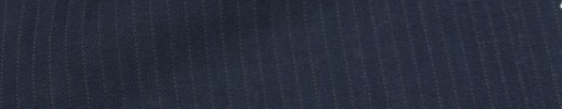 【Cu_7s16】ネイビーシャドウ柄+4ミリ巾ストライプ