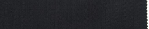 【Er_tss03】ブラック+6ミリ巾ヘリンボーン