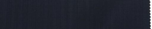 【Er_tss04】ネイビー+6ミリ巾ヘリンボーン