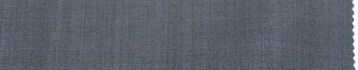 【Er_tss06】ライトグレー柄+3×2.5cmピンクプレイド