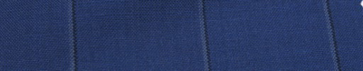 【Hf_a01】ロイヤルブルー+5.5×4.5cm白・黒ウィンドウペーン