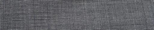 【Hf_a11】ミディアムグレー・ピンチェック