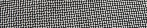 【Hf_a15】白黒ハウンドトゥース