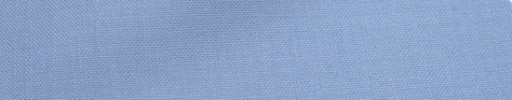【Hf_a20】ライトブルー