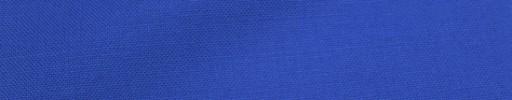 【Hf_a21】ブルー