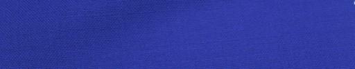 【Hf_a22】ロイヤルブルー