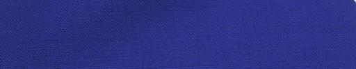 【Hf_a23】ブルーパープル
