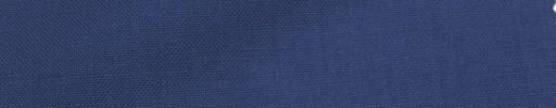 【Hf_a25】ブルーグレー