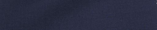 【Hf_a27】インクブルー