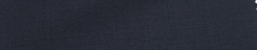 【Hf_a28】ミッドナイトブルー