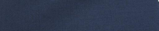 【Hf_a29】ミディアムブルー