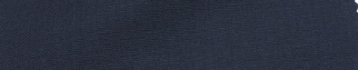 【Hf_a30】スチールブルー