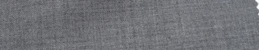 【Hf_a35】ホワイトスモークグレー