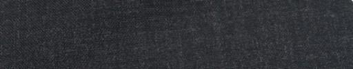【Hf_a38】チャコールグレー