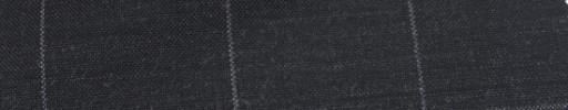 【Hf_a73】ダークグレー+4.5cm角ウィンドウペーン