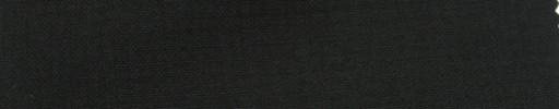【Hf_a76】ブラック2ミリ角シャドウチェック