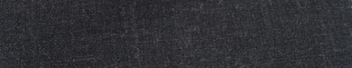【Hf_a77】チャコールグレー2ミリ角シャドウチェック