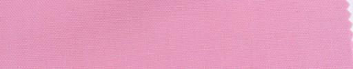 【Hf_a86】ピンク