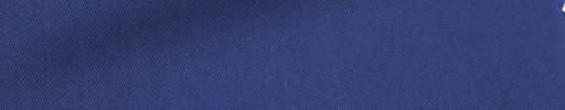 【Hs_Cc802】ブルーパープル