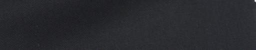 【Hs_Cc805】ブラック