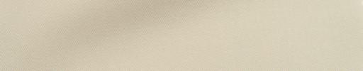 【Hs_Cc808】アイボリー