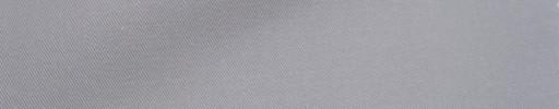 【Hs_Cc820】ライトグレー