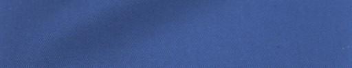【Hs_Cc826】ブルー