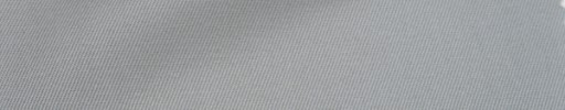 【Hs_Cc829】ライトグリーングレー
