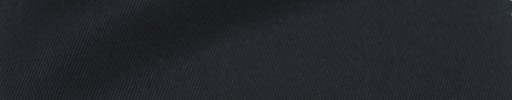 【Hs_Cc832】ブラック