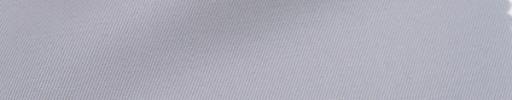 【Hs_Cc841】ライトグレー