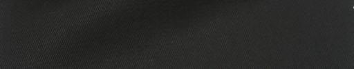 【Hs_Cc842】ブラック